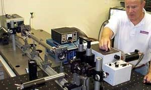 optical-instruments-photon-systems
