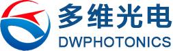 DWPhotonics