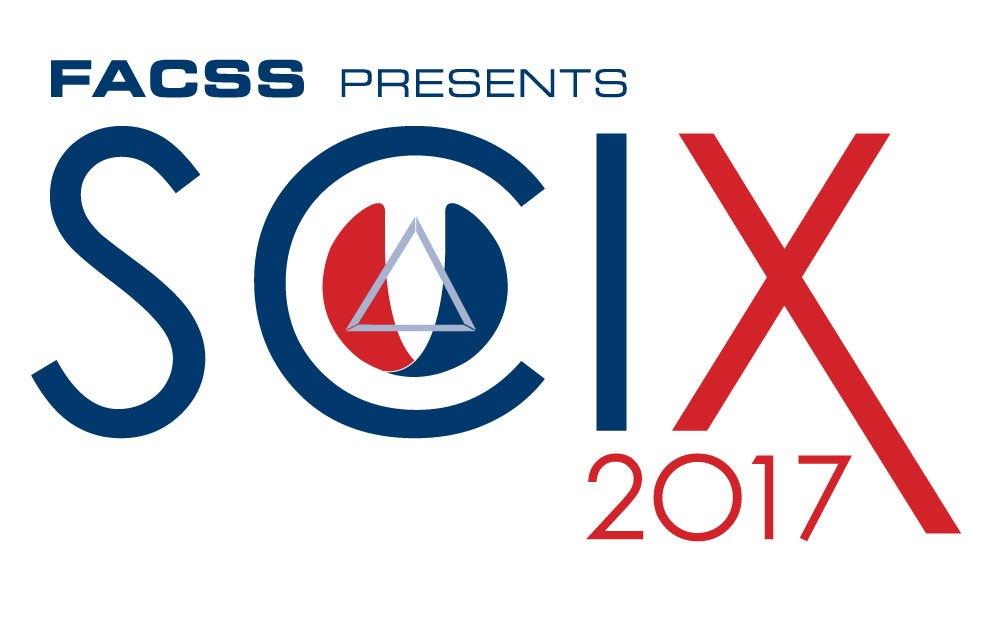 SciX-2017-Logo