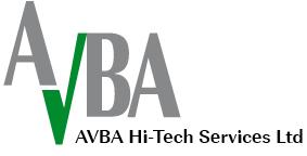 avba hi-tech image