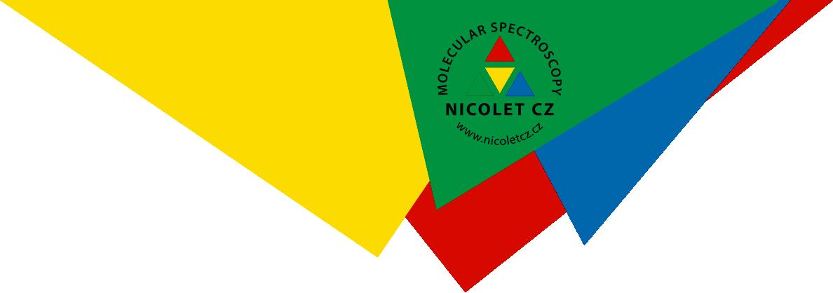 Nicolet CZ logo