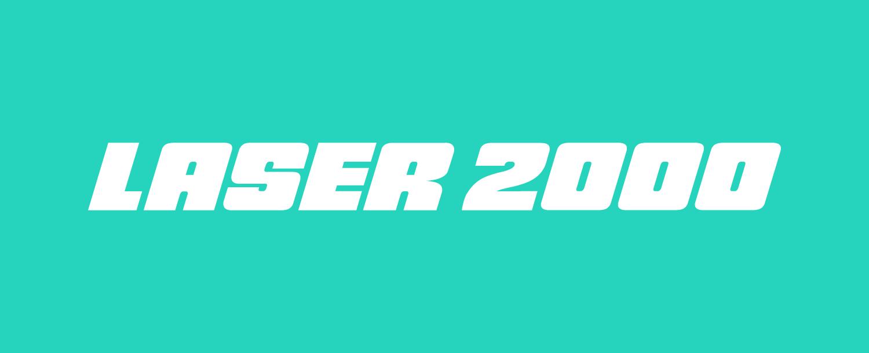 L2K-Logo-2018-Green-BG