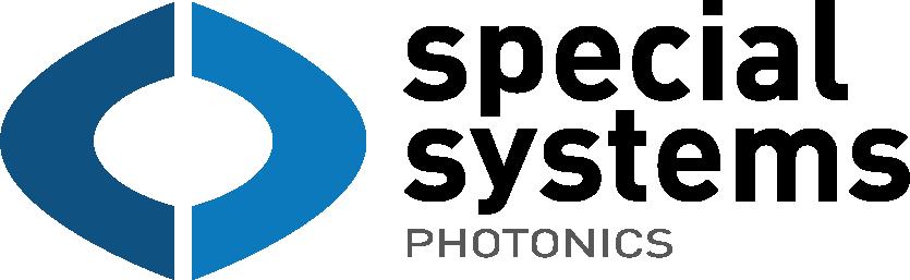 Special Systems Photonics Logo