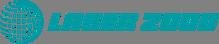 Laser 2000 Logo